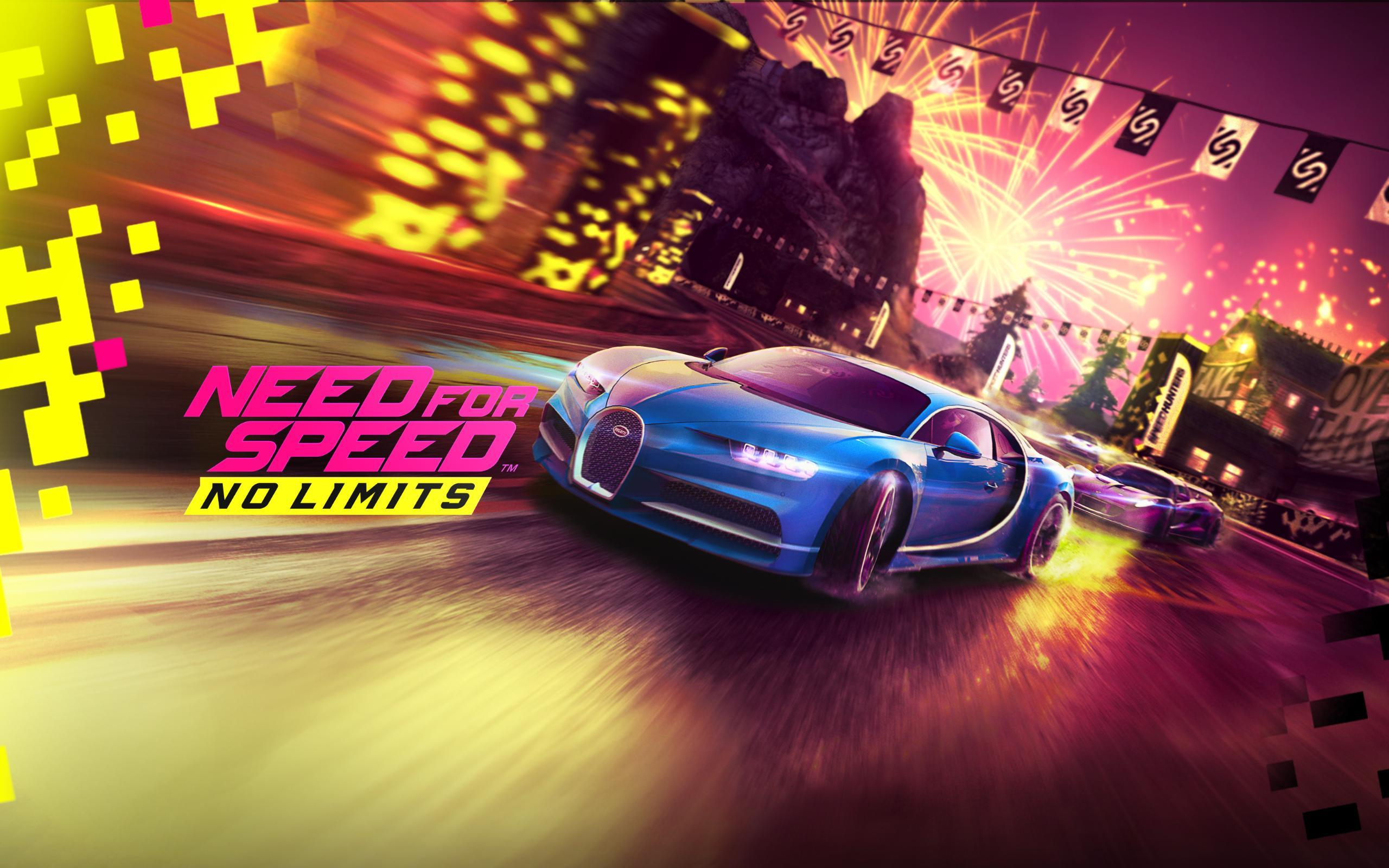 5 Best Racing Games on Android 2