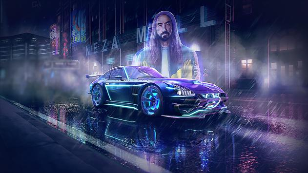 Need for Speed™ No Limits تصوير الشاشة 5