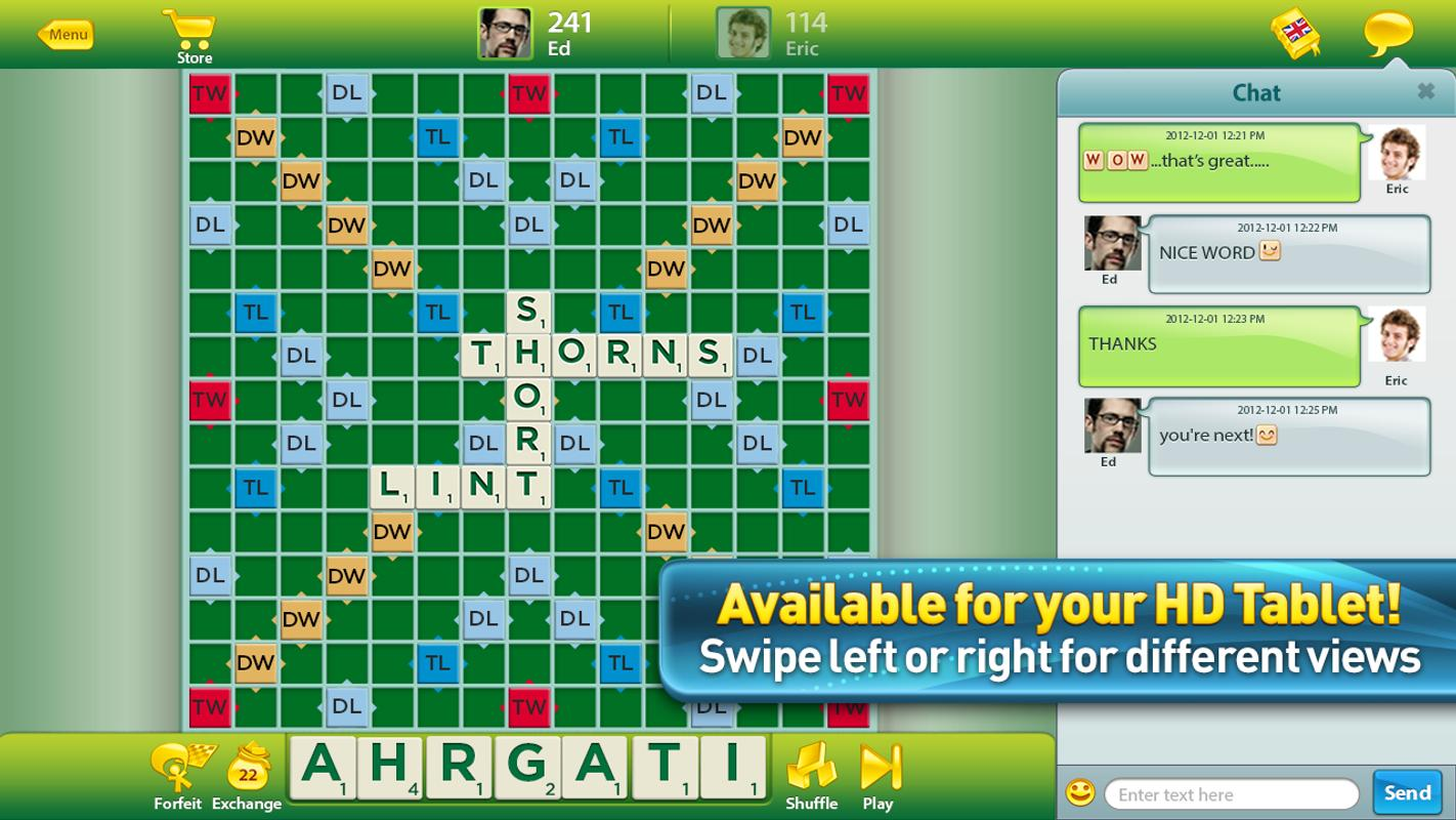 Scrabble Download Deutsch