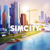 SimCity ícone