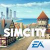 SimCity icône