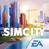 SimCity simgesi