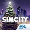 SimCity 圖標
