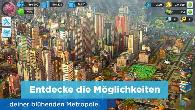 SimCity Screenshot 10