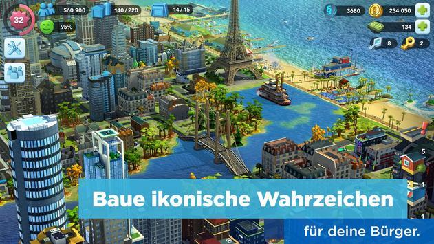 SimCity Screenshot 13