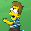 The Simpsons™: Tapped Out आइकन
