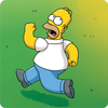 The Simpsons™: Tapped Out biểu tượng
