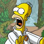 Los Simpson™: Springfield APK