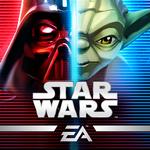 Star Wars™: Галактика героев APK