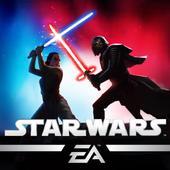 Star Wars™: Galaxy of Heroes ikona