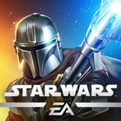 Star Wars™: Galaxy of Heroes-icoon