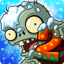 Plants vs. Zombies 2 Free APK