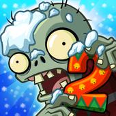 Plants vs. Zombies 2 Free icon