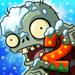 Plants vs. Zombies 2 Free