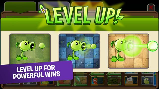 Plants vs. Zombies 2 Free تصوير الشاشة 10
