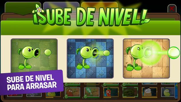 Plants vs Zombies™ 2 Free captura de pantalla 16