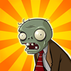 Plants vs. Zombies FREE иконка