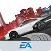 Need for Speed Most Wanted biểu tượng