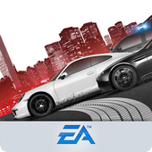 Need for Speed Most Wanted v1.3.128 (Full) (Paid) + (Modded)