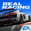 Real Racing 3 biểu tượng