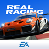Real Racing 3 ikona