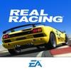 APK Real Racing 3