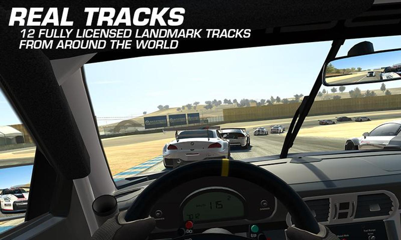 real racing 3 save file 6.0.0