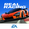 Real Racing 3-icoon