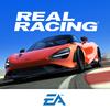 Real Racing 3 Zeichen