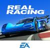 Real Racing 3 icono