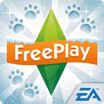 The Sims™ FreePlay APK