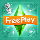 The Sims™ FreePlay APK Android