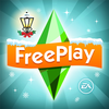 The Sims™ FreePlay आइकन