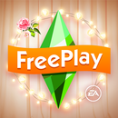Los Sims™  FreePlay APK