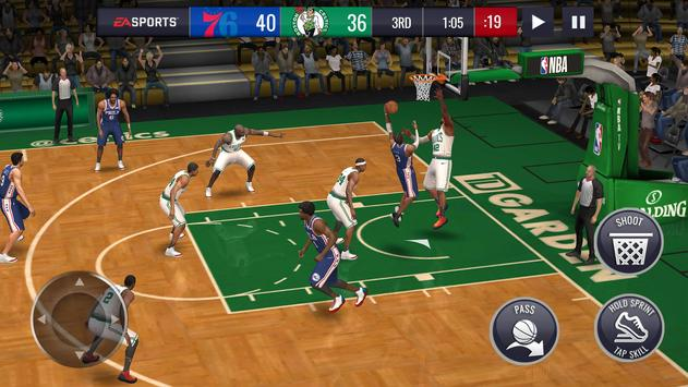 nba live 15 apk download