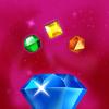 ikon Bejeweled Classic