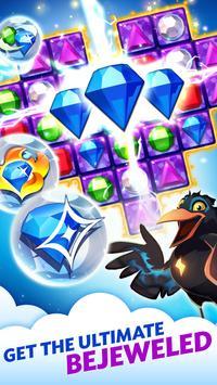 Bejeweled скриншот 8