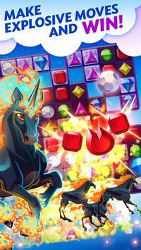 Bejeweled скриншот 10