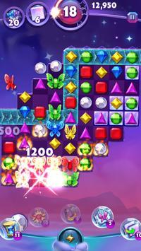 Bejeweled скриншот 12