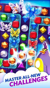 Bejeweled скриншот 2