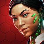 Command & Conquer: Rivals PVP APK