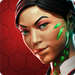 APK Command & Conquer: Rivals