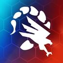 Command & Conquer: Rivals PVP icon
