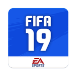 APK EA SPORTS™ FIFA 19 Companion