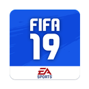 EA SPORTS™ FIFA 19 Companion APK