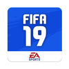 EA SPORTS™ FIFA 19 Companion иконка