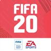 Icona EA SPORTS™ FIFA 20 Companion