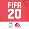 EA SPORTS™ FIFA 20 Companion-icoon