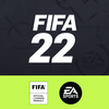 EA SPORTS™ FIFA 22 Companion Zeichen