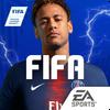 FIFA Futbol simgesi